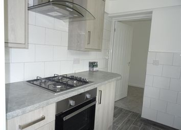 3 bed terraced house to rent in Hill Street, Ogmore Vale, Bridgend CF32