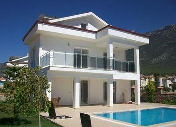 Thumbnail 3 bed villa for sale in Ovacik, Oludeniz, Fethiye, Mediterranean, Turkey