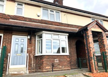 Thumbnail 3 bed property to rent in Cartmell Drive, Leeds