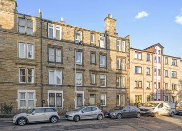 18 (1F1), Dalgety Avenue, Meadowbank, Edinburgh EH7 property