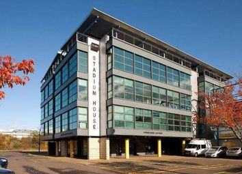 Thumbnail Office to let in Alderstone Business Park, Macmillan Road, Livingston