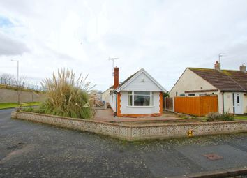 Thumbnail 2 bed detached bungalow to rent in Archers Green, Prestatyn