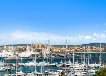 Thumbnail 3 bed apartment for sale in Bonanova, Palma, Majorca, Balearic Islands, Spain