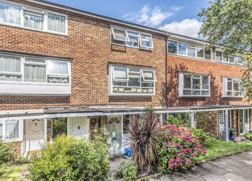 2 bed flat for sale in Mariner Gardens, Ham, Richmond TW10