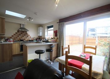 4 bed terraced house to rent in Hollow Way, Cowley, Oxford OX4
