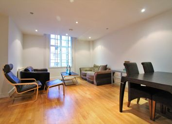 Thumbnail 2 bed flat to rent in Bedford Chambers, 18 Bedford Street, Leeds, West Yorkshire