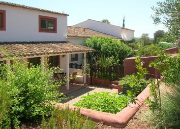 Thumbnail 12 bed farmhouse for sale in Tavira, Algarve, Portugal