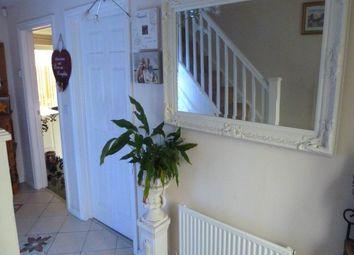Thumbnail 3 bed property to rent in Pentre Doc Y Gogledd, Millenium Quay, Llanelli