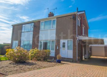 3 bed semi-detached house for sale in Greenville Drive, Bradford BD12