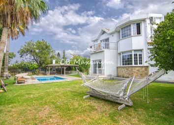 Thumbnail Villa for sale in Central, Kyrenia, Cyprus