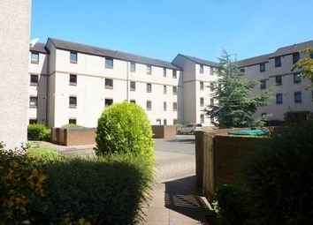 Thumbnail 2 bed flat to rent in Craighouse Gardens, Edinburgh