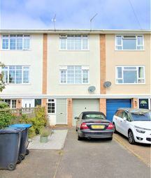 3 bed terraced house for sale in Chatfield Road, Cuckfield, Haywards Heath, West Sussex. RH17