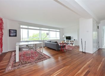 Thumbnail 2 bed flat for sale in Tylney Avenue, London