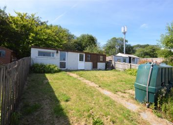 Thumbnail 3 bed semi-detached house for sale in Mountain Road, Upper Brynamman, Ammanford