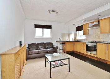 Thumbnail 1 bed maisonette for sale in 43 Westwood Hill, Sydenham