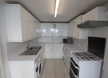 Thumbnail 2 bed flat to rent in Lewes Road, Brighton