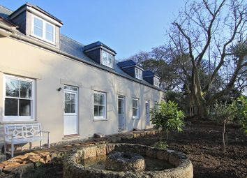 Thumbnail 2 bedroom end terrace house for sale in Holman Park, Camborne