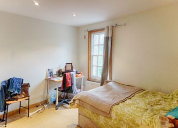 Thumbnail Room to rent in [Long Let] Student Accommodation From September, Euston London