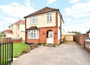 3 bed detached house for sale in Blackamoor Lane, Maidenhead, Berkshire SL6