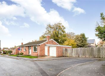 3 bed bungalow for sale in Cherry Bounds Road, Girton, Cambridge CB3