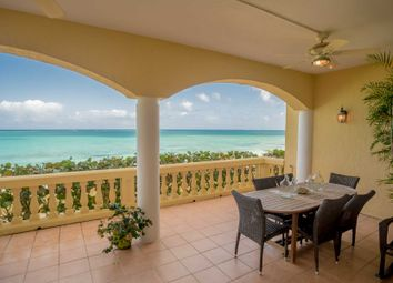 Thumbnail 3 bed apartment for sale in Caves Point, Nassau/New Providence, The Bahamas