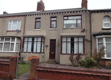 Thumbnail 5 bed property for sale in Cheltenham Street, Barrow In Furness