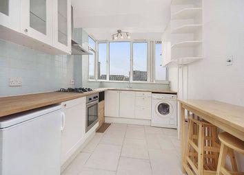 Thumbnail 2 bed flat to rent in Gilbert House, Churchill Gardens, Churchill Gardens Estate, London