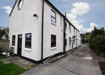 3 bed cottage for sale in Vicars Croft, Brotherton, Knottingley WF11