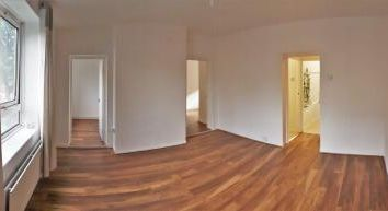 Thumbnail 2 bed flat to rent in Hanbury St, Ramar House, Aldgate