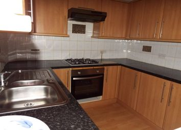 Thumbnail 3 bed property to rent in Columbia Road, Bolton