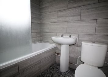 Thumbnail 2 bed property to rent in Bedford Street, Peterborough, Cambs
