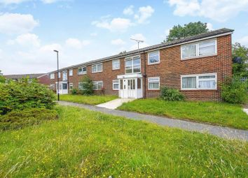 Thumbnail 1 bedroom flat for sale in Alford Green, New Addington, Croydon