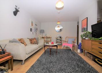 Thumbnail 2 bed flat to rent in Southwold Road, London