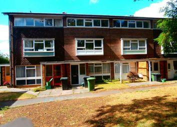 Thumbnail 2 bed maisonette to rent in Treemount Court, Grove Avenue, Epsom