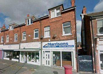 Thumbnail Retail premises for sale in Pelham Industrial, Manby Road, Immingham