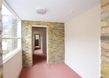 1 bed flat for sale in Worthington Street, Dover, Kent CT16