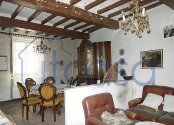 Thumbnail 4 bed town house for sale in Appartamento Il Ponte, Pieve Santo Stefano, Arezzo, Tuscany, Italy
