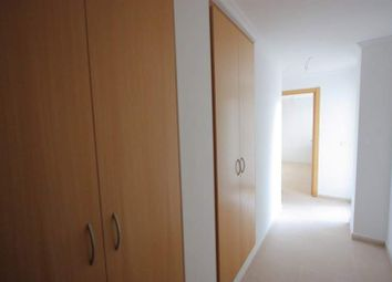 Thumbnail 3 bed apartment for sale in Beniarbeig, Alicante, Spain