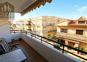 Thumbnail 4 bed apartment for sale in Calle Mayor, Palomares, Almería, Andalusia, Spain