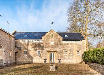4 bed property for sale in Lattiford, Holbrook, Wincanton BA9