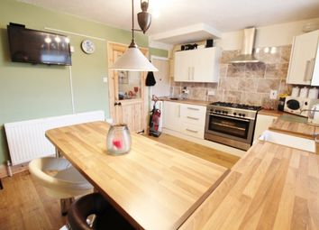 Thumbnail 3 bed property for sale in Copperfield Avenue, Great Yarmouth