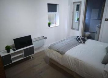 Room to rent in Chobham Road, London E15