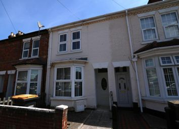Thumbnail 1 bedroom property to rent in Dunville Road, Bedford
