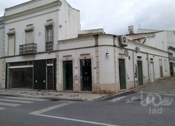 Thumbnail Block of flats for sale in Loulé (São Clemente), Loulé, Faro