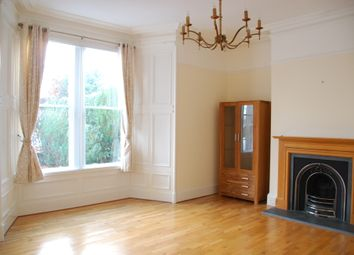 Thumbnail 4 bed semi-detached house to rent in Fenton House, Inverness.