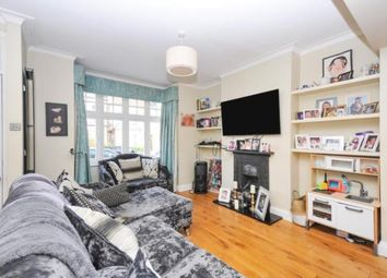 Thumbnail 2 bed terraced house for sale in Rubens Street, London
