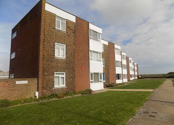 Thumbnail 2 bedroom flat for sale in Grenville Road, Pevensey Bay, Pevensey