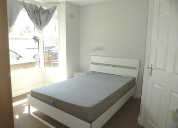 Thumbnail 1 bedroom property to rent in Buccleuch Street, Kettering