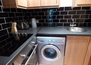 Thumbnail 1 bed flat to rent in Wardlaw Place, Gorgie, Edinburgh, 1Ua