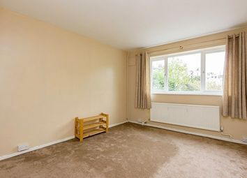 Thumbnail 2 bed flat to rent in Leicester Road, East Finchley, London